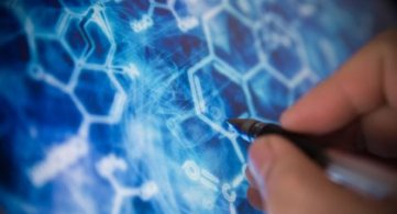 Tumori: Cnr, scoperto nuovo meccanismo crescita cellulare