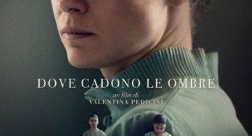 Valentina Pedicini presenta al Duel Village la sua opera prima 'Dove cadono le ombre'