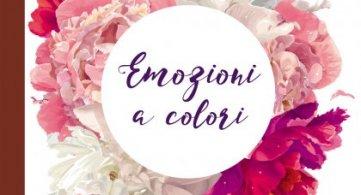 Emozioni a colori, un'opera di Ilaria Romiti