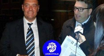 Elezioni Politiche 2018, nuovi accordi dei Leoni d'Italia