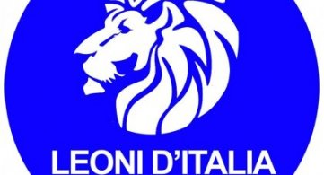 Intesa tra Leoni d'Italia e Forza Italia per le Regionali in Lombardia