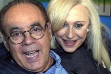 Spettacoli: scompare Gianni Boncompagni, un grande della TV italiana