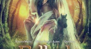 """Al Duel Village arriva """"Edhel"""" di Marco Renda, il fantasy premiato al Giffoni e a Los Angeles"""
