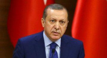 Turchia: la svolta autoritaria di Erdogan