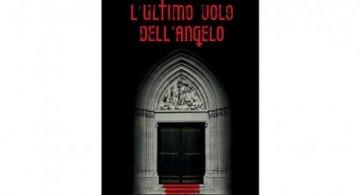 Faccia a Faccia con l'autore Osvaldo Rossoni