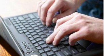 Cannibalizzazione digitale del lavoro, secondo Uniglobal