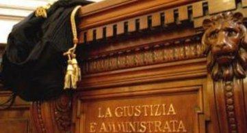 I guasti e i ritardi della Giustizia: errate analisi