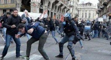Intellettuali di Sinistra: Antifascismo? No, il fascismo non c'è più