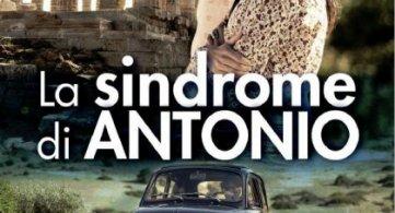 Al Duel Village 'La sindrome di Antonio', l'ultima interpretazione di Giorgio Albertazzi