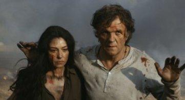 'Sulla via lattea' di Emir Kusturica inaugura la nuova stagione del cineforum al Duel Village