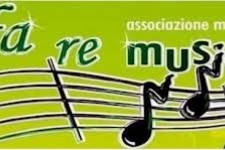Accademia Fa Re Musica: mercoledì 13 Settembre inaugurazione della nuova sede