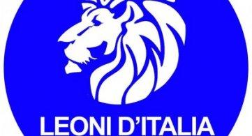 Lombardia: Angelo di Rienzo Nostro candidato per Fratelli d'Italia