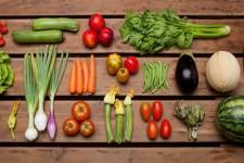 Nell'orto 20 milioni di italiani, uno su 4 per mangiare sano