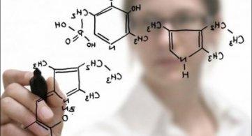 Donne e Scienza: L'11 Febbraio una giornata per ricordarne il valore