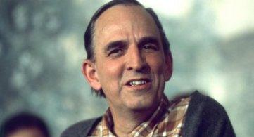 Nono anniversario dalla morte di Ingmar Bergman