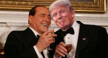 Azzerare il voto Americano, così come si è azzerato il voto Italiano