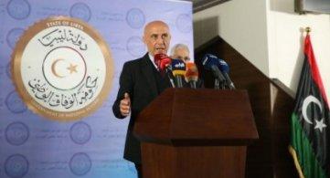 Libia: riapre l'Ambasciata Italiana
