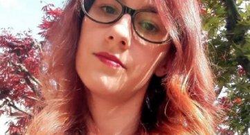 Faccia a Faccia con l'autrice Jessica Verzeletti