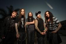 """""""Rotting in vain"""": il singolo anticipa l'uscita di """" The Serenity Of Suffering"""" dei KoRn"""