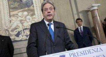 Economia: la drammatica situazione della disoccupazione in Italia con il debito che vola a 2260 miliardi