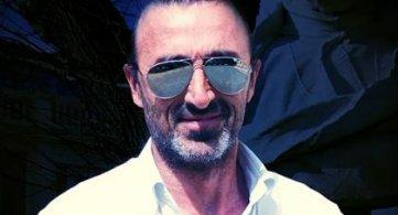 Intervista all'autore Emilio Brancadoro