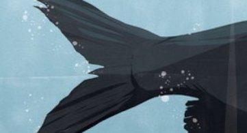 Lo scrittore Lorenzo Marone sceglie Capua come prima tappa del #Cuoreinallarmetour