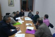 Santa Maria a Vico: riunione per il Parco Urbano Intercomunale Dea Diana