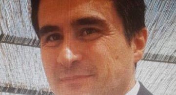 Giuseppe Esposito si candida nella Lista dei leoni d'Italia con Mirra Sindaco