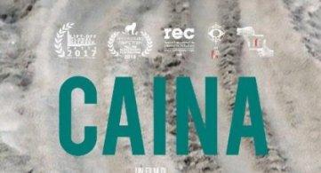 """""""Caina"""", regista e cast al Duel Village ospiti della rassegna di cinema indipendente"""