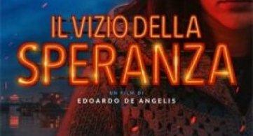 Al Duel Village la proiezione-evento de 'Il vizio della speranza, in sala Edoardo De Angelis, Enzo Avitabile e tutto il cast