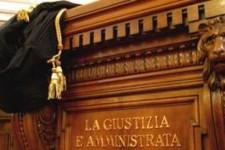 Italia e affidi: la rivolta dei genitori