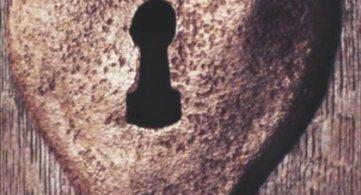 Percorsi di Luce: orme di poesia, un libro di Chiara Domeniconi