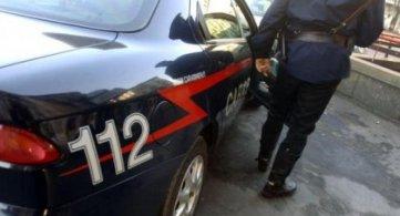 Santa Maria Capua Vetere: Carabinieri a processo