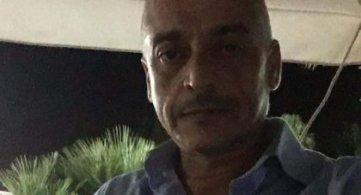 Salvatore Munno nominato coordinatore cittadino dei Leoni d'Italia