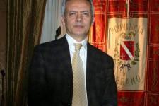 Papa nominato Segretario generale alla Provincia di Salerno, la soddisfazione del sindaco Pirozzi