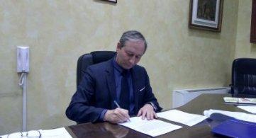 Santa Maria a Vico: rendiconto 2018 approvato in consiglio