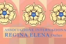 """A Roma la prima edizione del Premio giornalistico nazionale """"La Rosa d'Oro"""""""