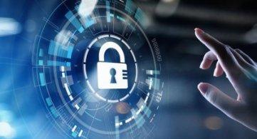 Conoscere e farsi conoscere: programma di aiuto ai giovani nel trovare occupazione nella cyber security