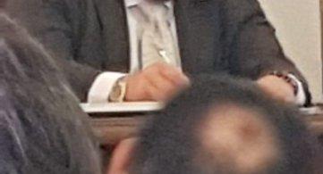 Convegno CIFA su Contrattazione II Livello, Formazione Bilateralità e Welfare