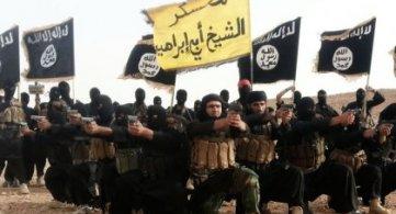 Dawla: Chi ha paura dello Stato Islamico?