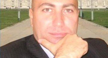 """Michele Martucci, candidato della Lega alle Regionali su Caserta: """"Questa è la mia ricetta sul sistema scolastico in vista della riapertura, turnazione e deresponsabilizzazione dei dirigenti e dei docenti"""""""