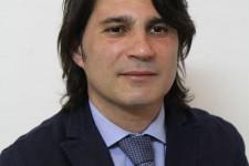 Santa Maria a Vico: Bilancio di previsione 2019, prelievo tributario senza aumenti per i cittadini