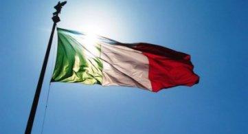 Italiani e la disciplina: una mai riuscita storia d'amore